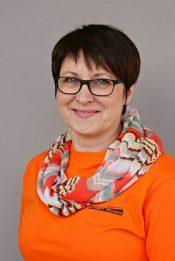 Brandt-Huelsen-Bueromanagement-Sabine-Hohmann
