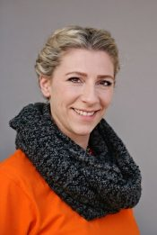 Brandt-Huelsen-Vertrieb-Jeanina-Hinze