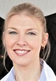 Brandt Hülsen - Ilona Brandt